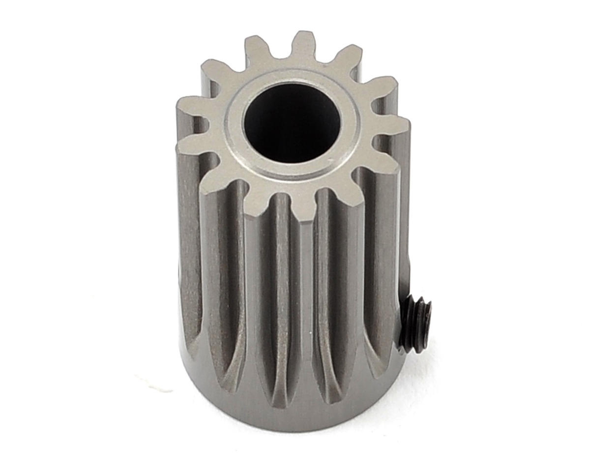 TSA Model Infusion 700E Platinum Motor Pinion Gear (13T)