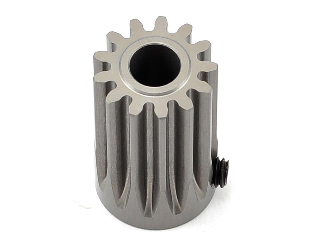Motor Pinion Gear (13T) by TSA Model