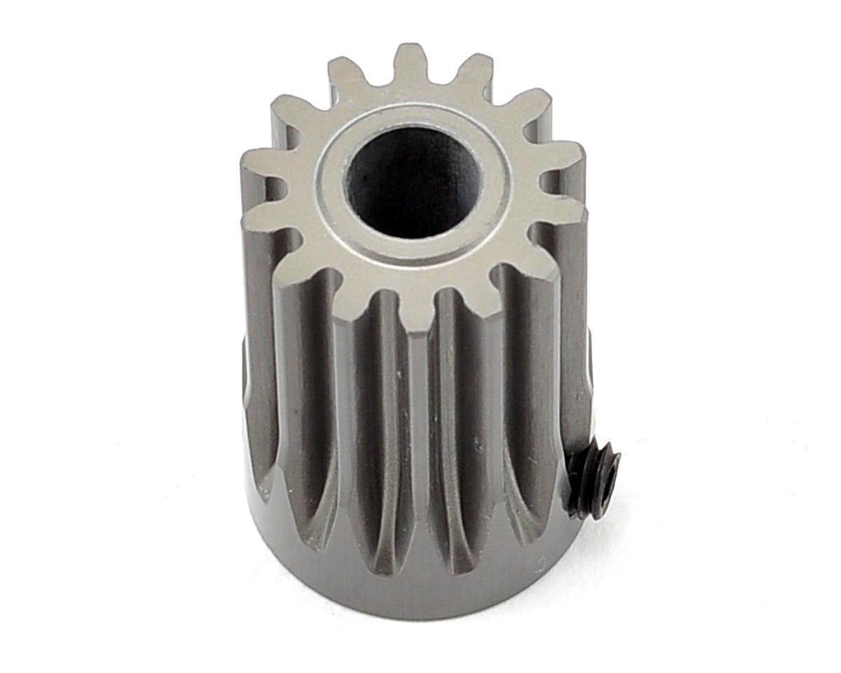 TSA Model Infusion 700E Platinum Motor Pinion Gear (14T)