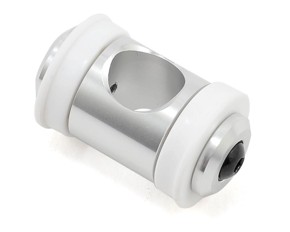 TSA Model Spindle Bearing Support