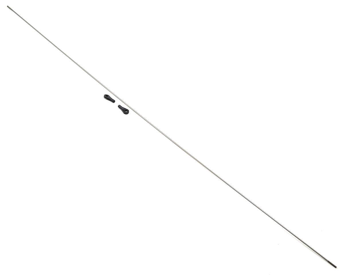 TSA Model Linkage Rod Set