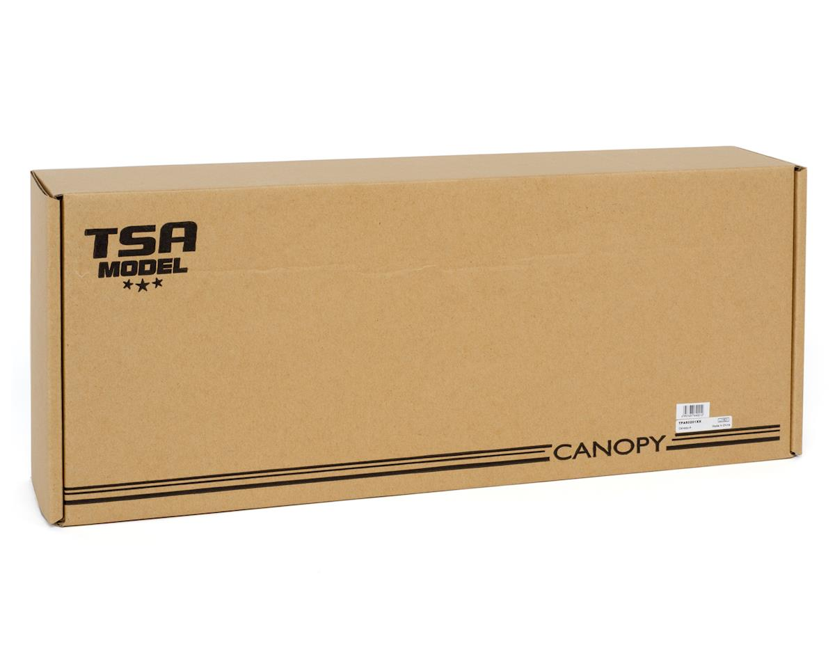 "TSA Model Infusion 700N Canopy ""A"""