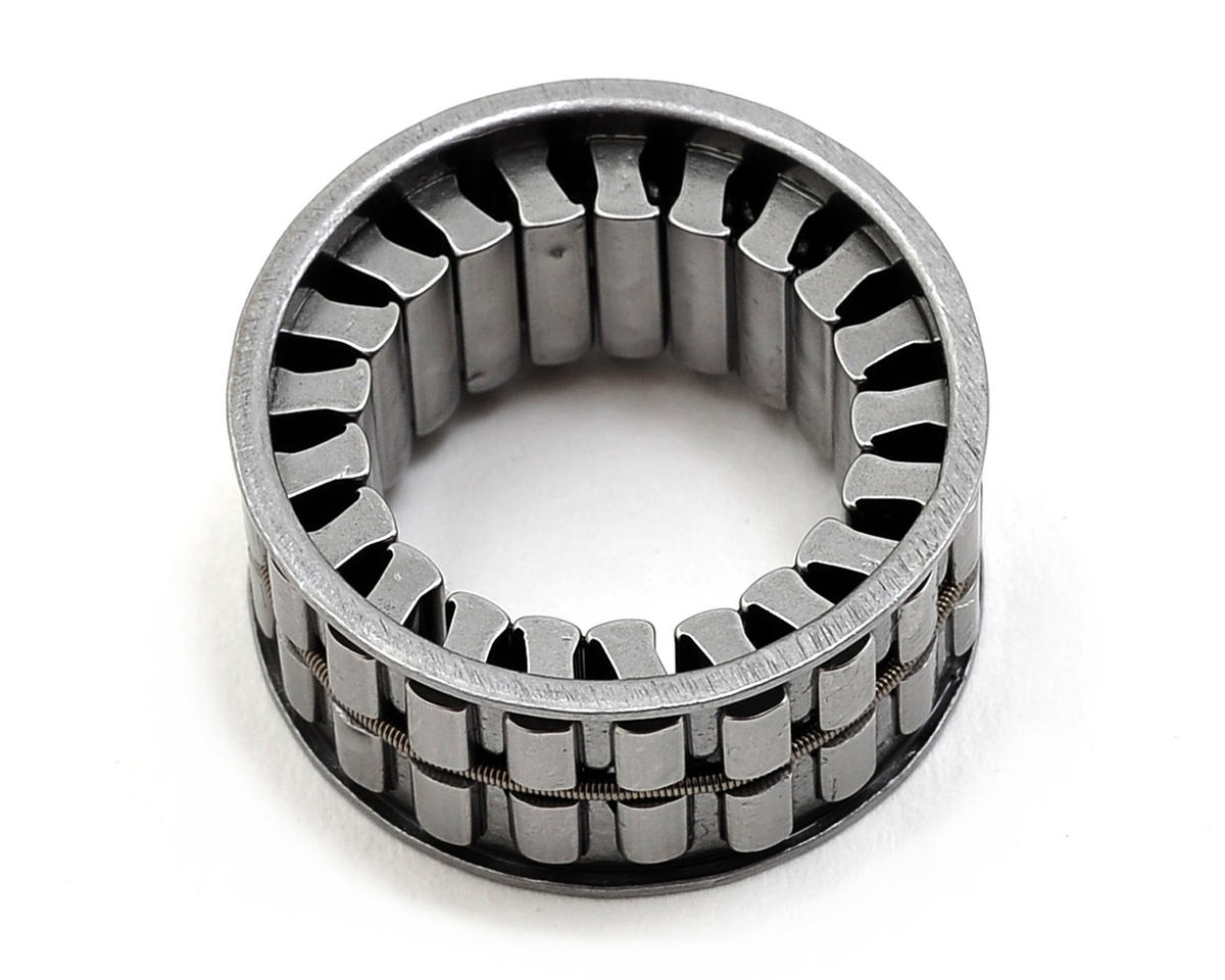 TSA Model 15x23x11mm One Way Bearing
