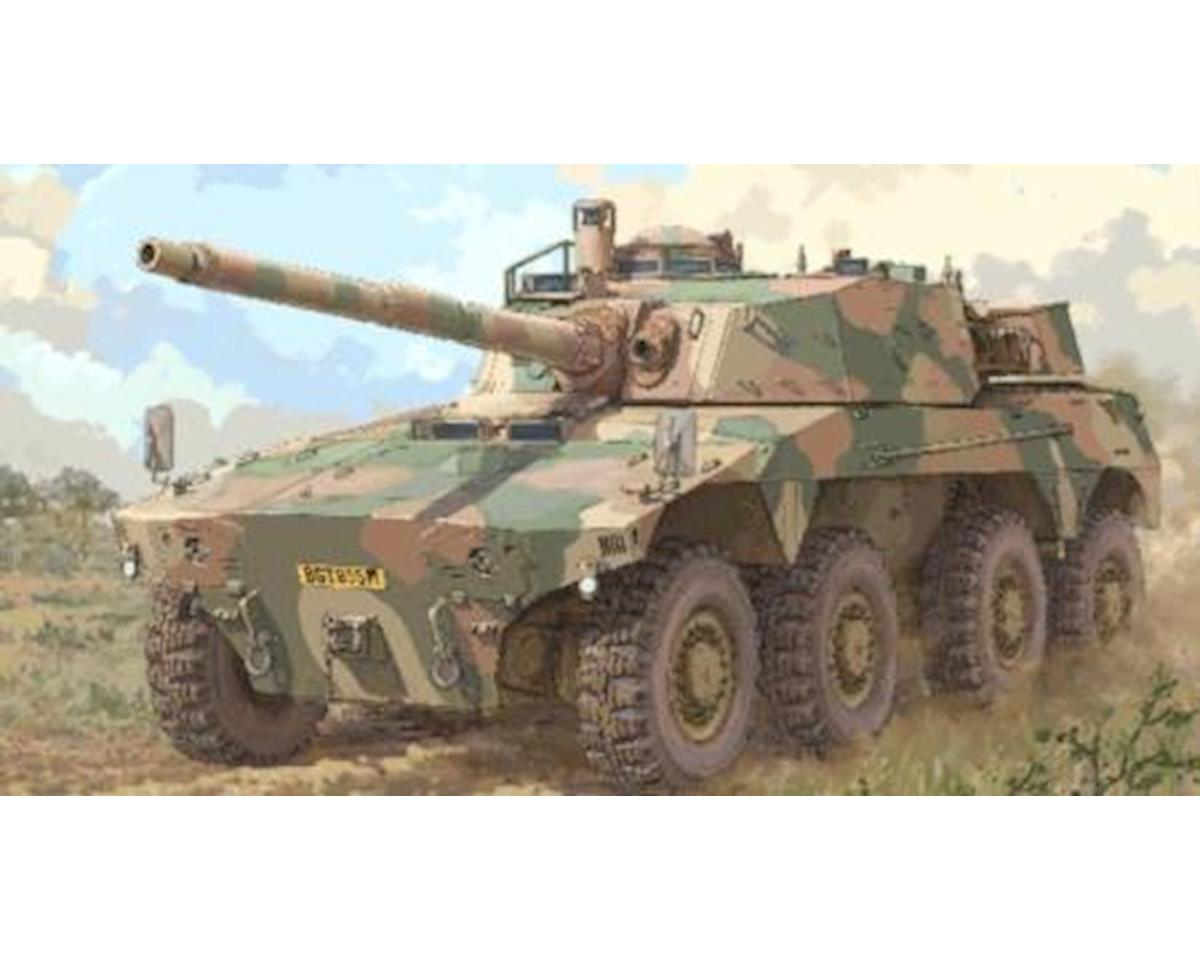 Trumpeter Scale Models 9516 1/35 South African Roo