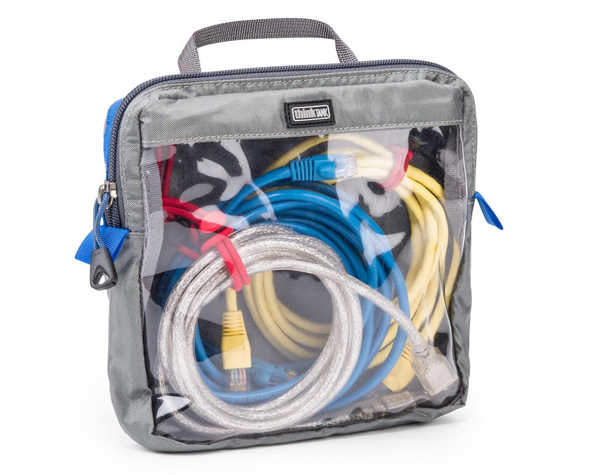 Think Tank Cable Management Bag 20 V2.0