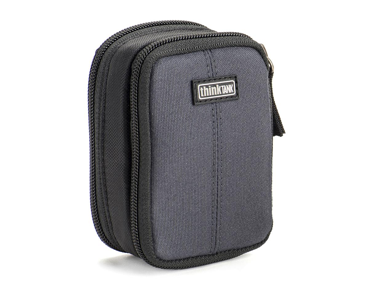Think Tank FPV Action Cam Pouch