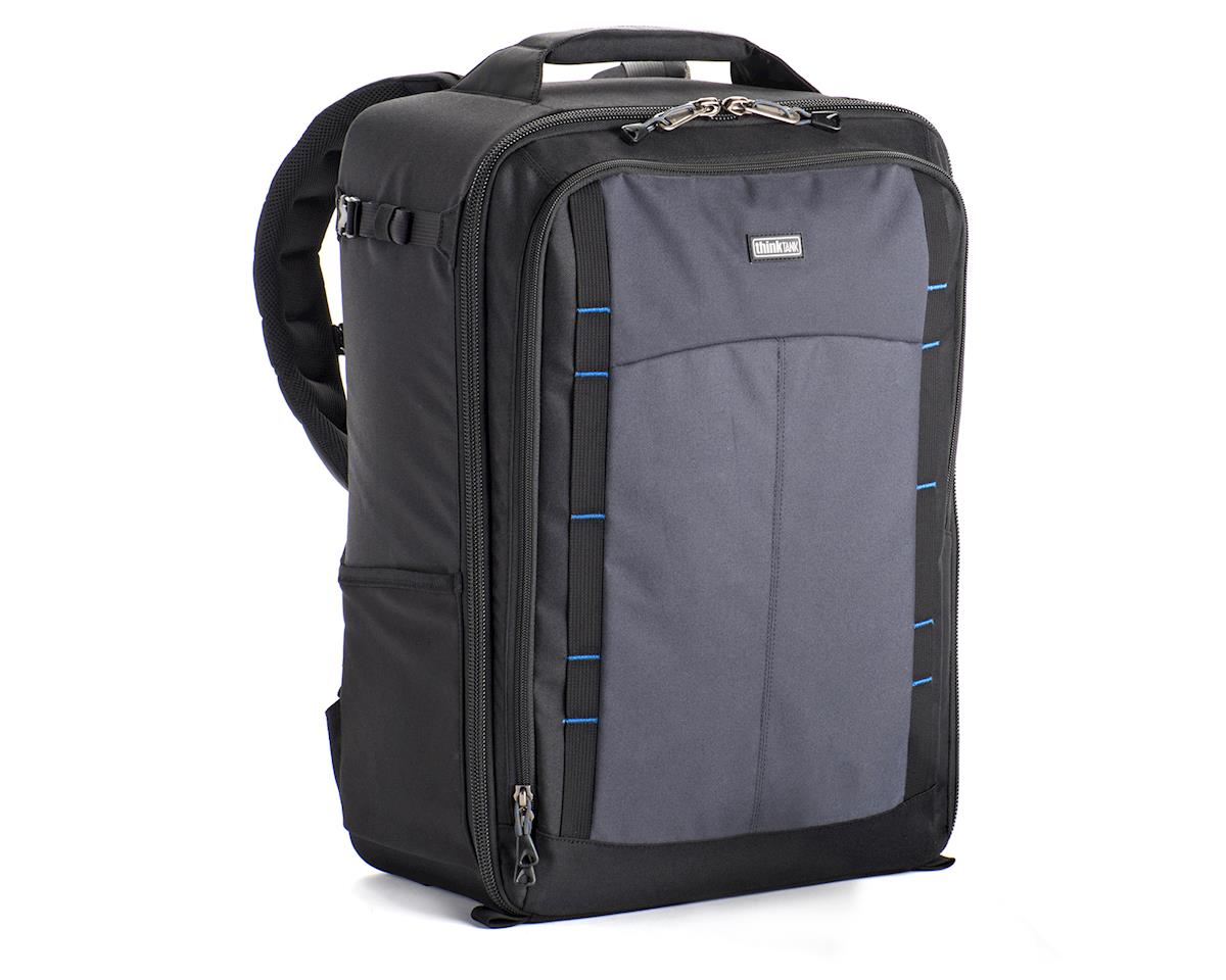 Think Tank FPV Airport Helipak Drone Backpack