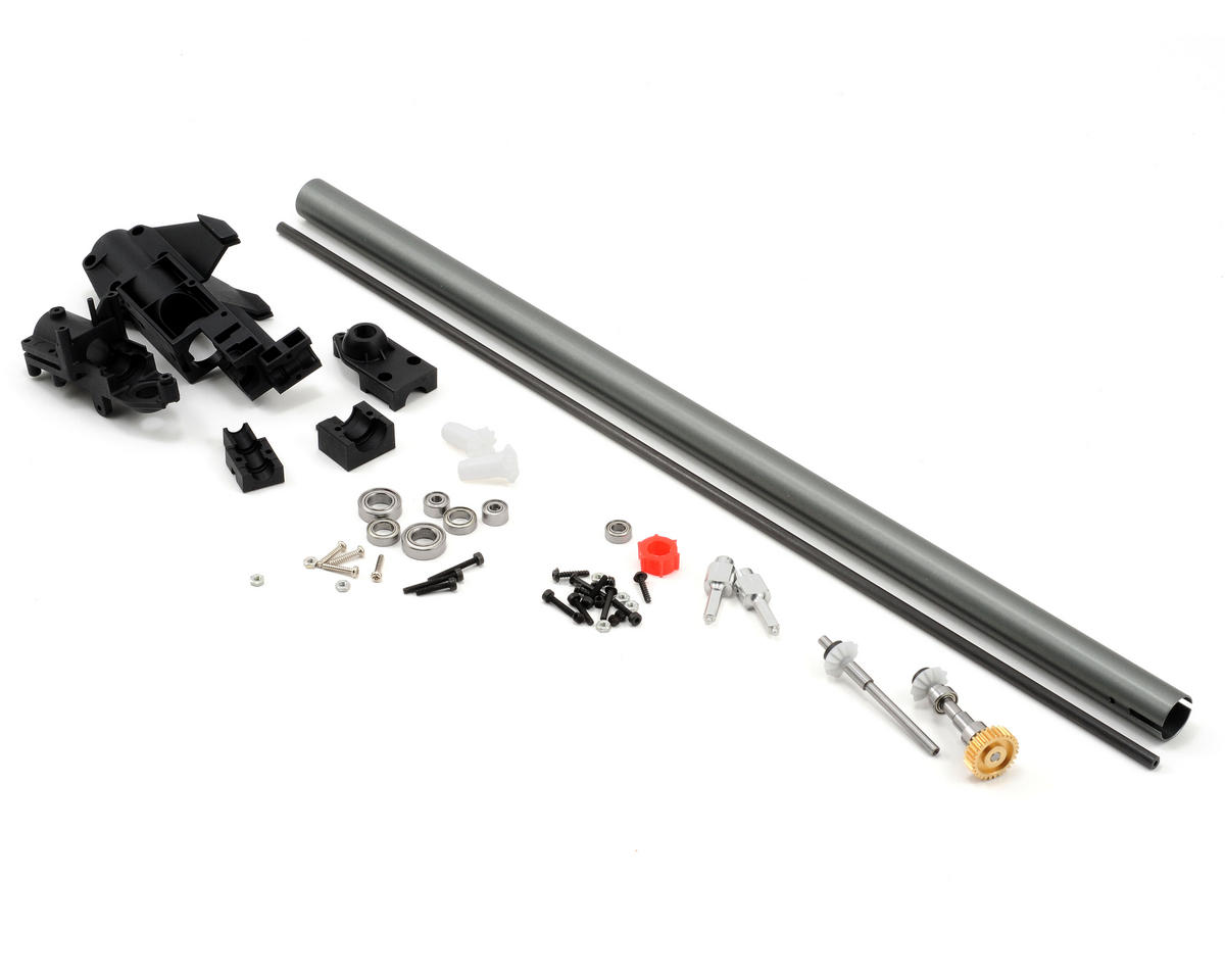 Thunder Tiger Torque Tube Conversion Kit (E325 SE)