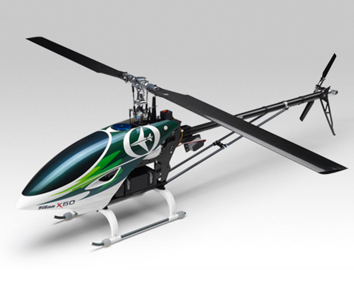 wiring diagram for a gyro helicopter drone wiring get free image about wiring diagram
