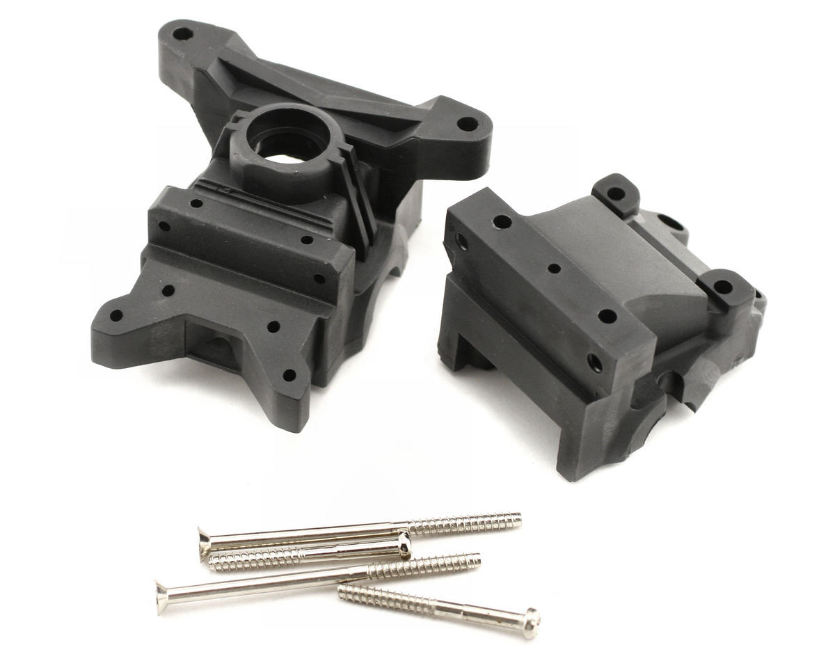 Thunder Tiger EB4 S3 Transmission Case Set