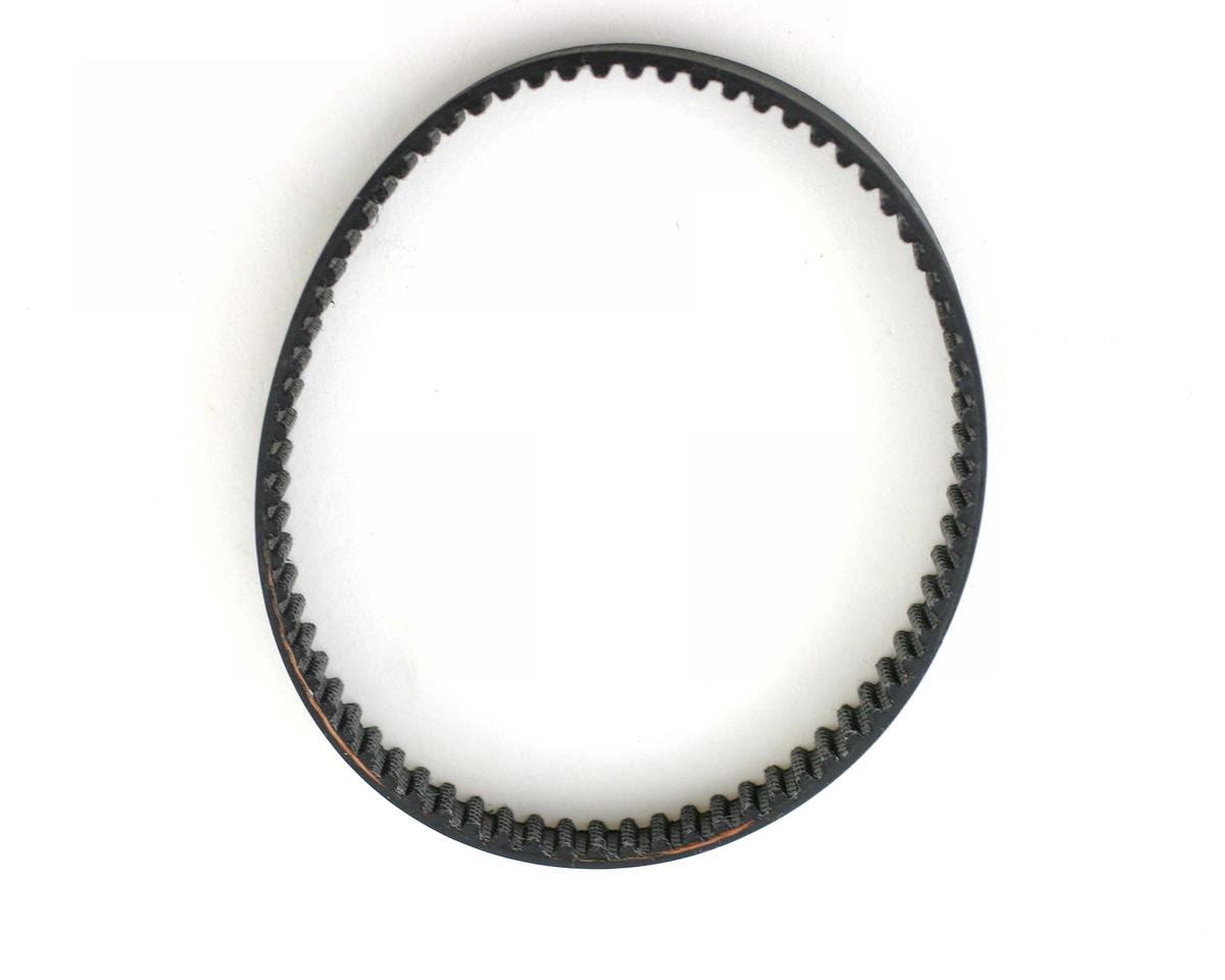Thunder Tiger Starter Box Drive Belt (TTR2409)