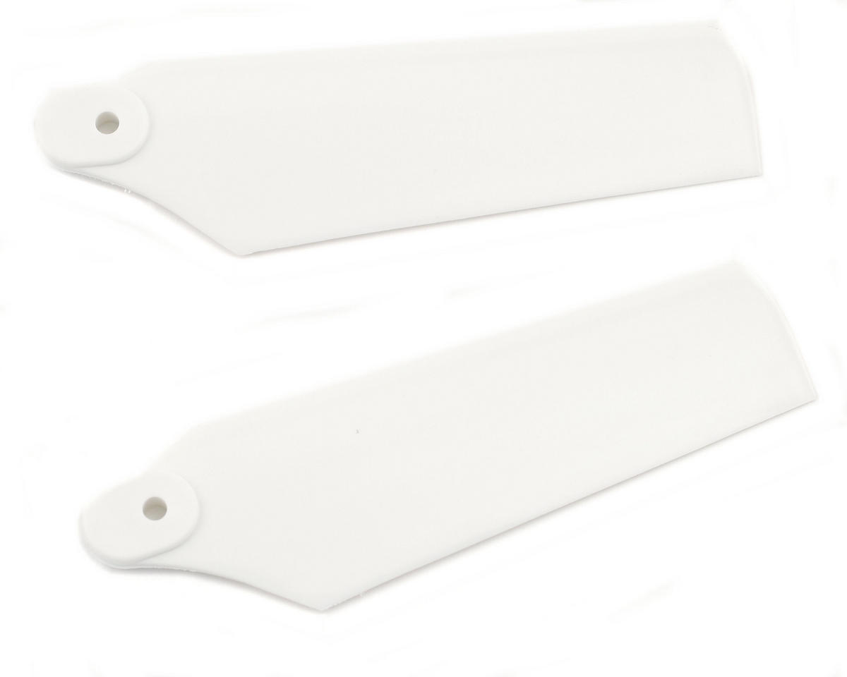 Thunder Tiger Tail Rotor Blade Set