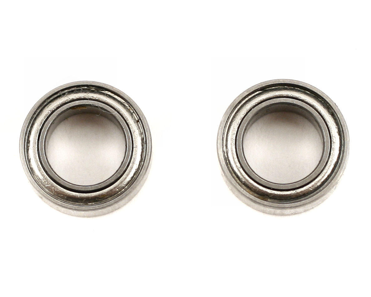 Thunder Tiger 6x10x3 Ball Bearing (2)