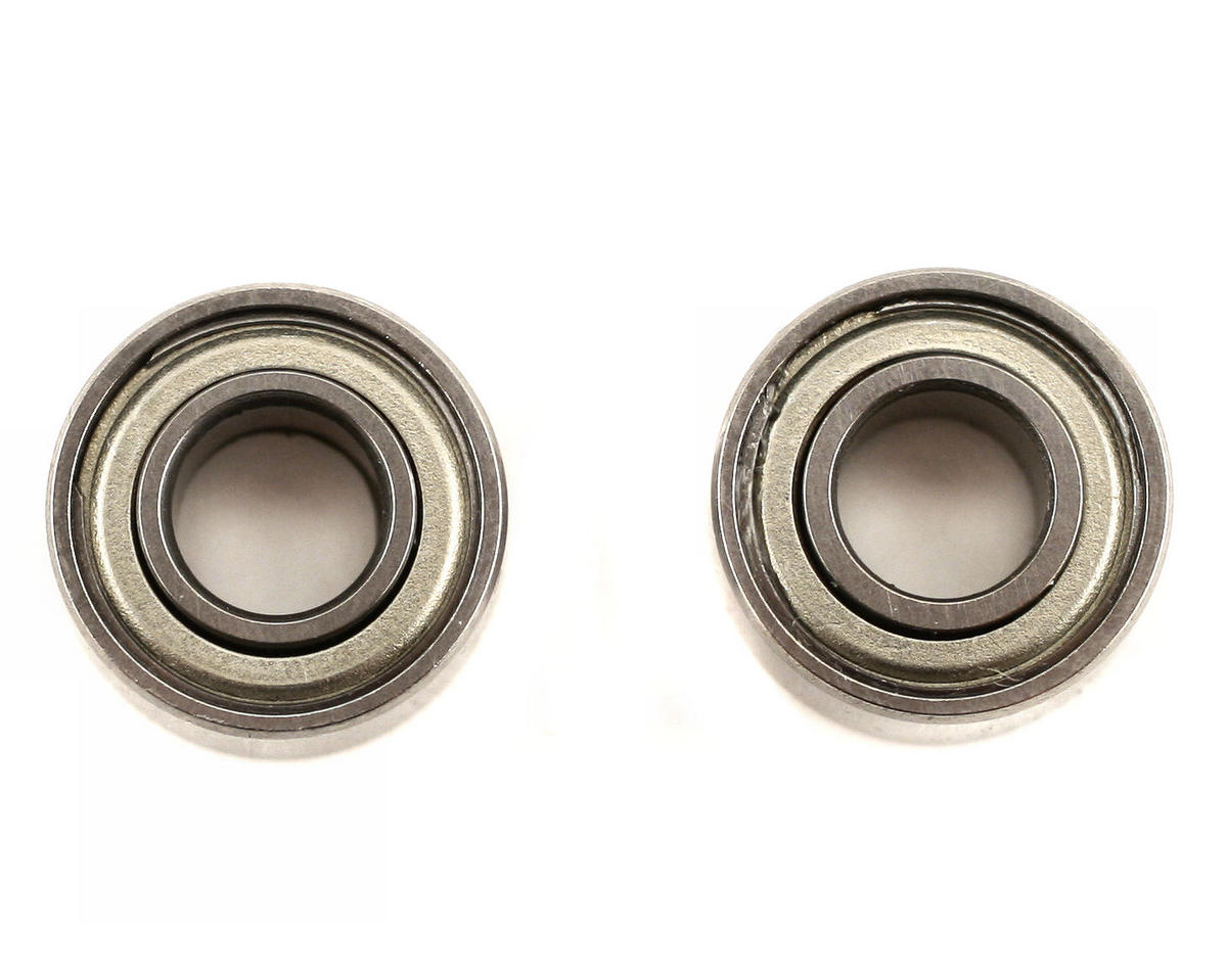 5x11x5mm Ball Bearing (2)