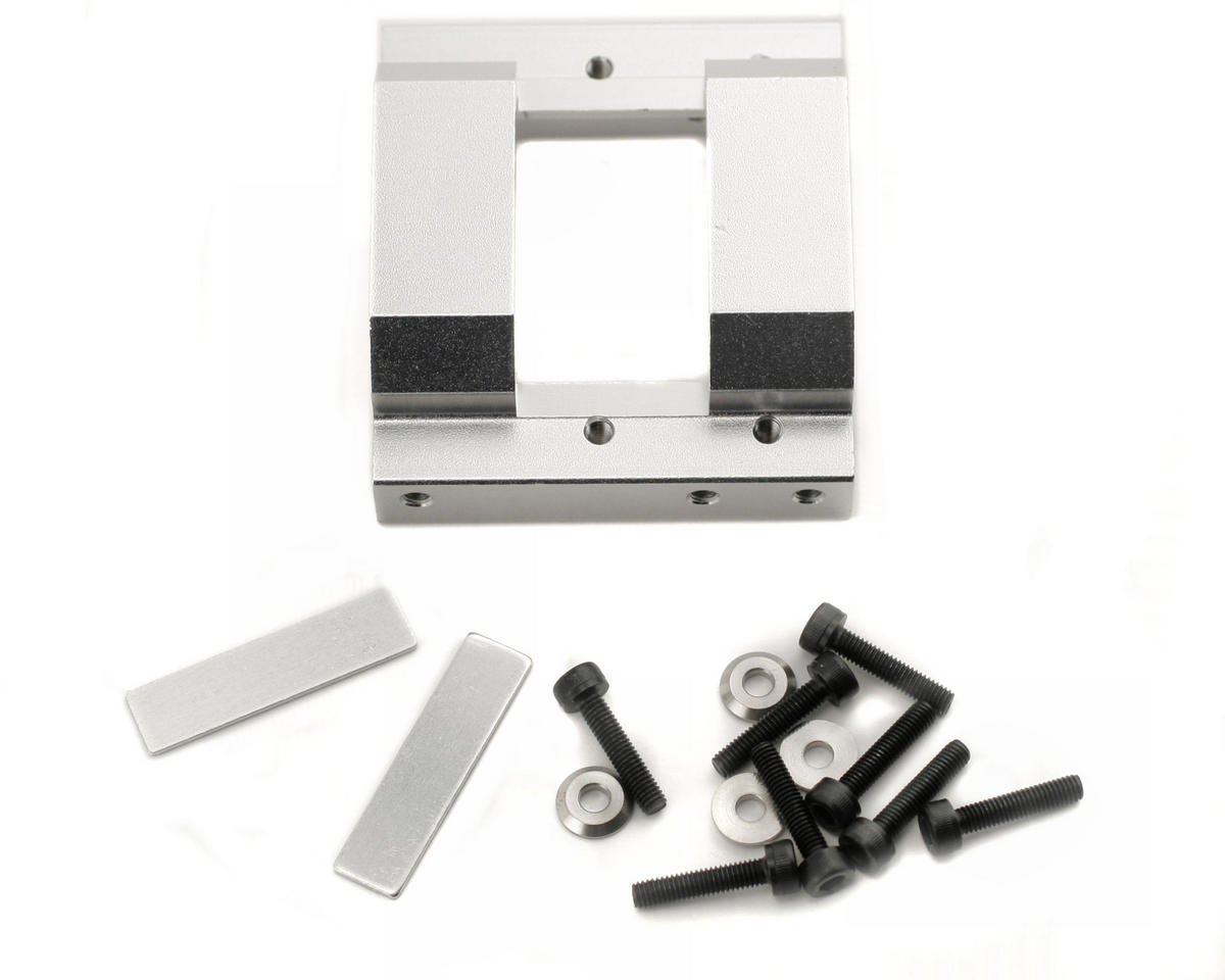 Thunder Tiger Engine Mount (R50)