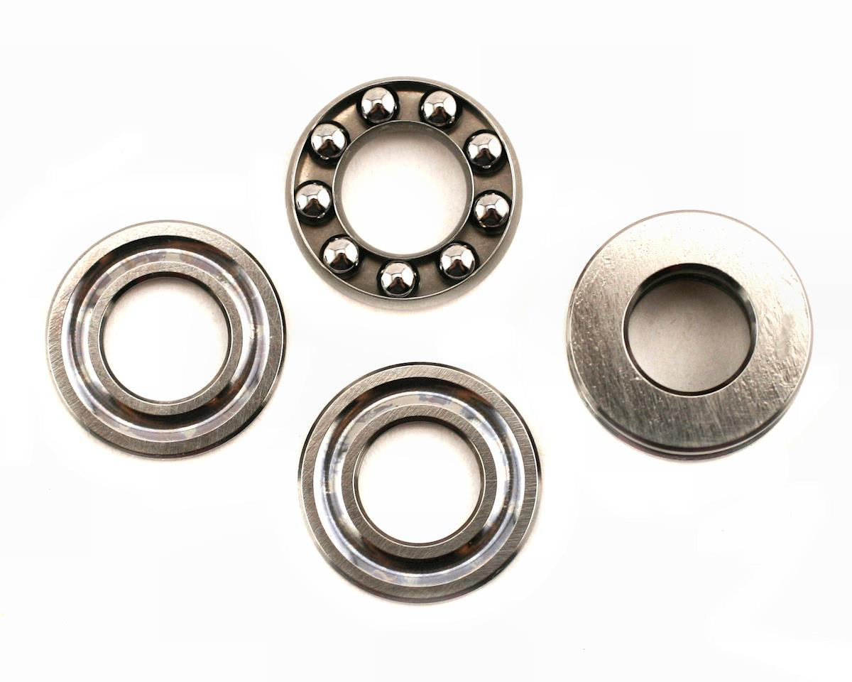 8x16x5mm Thrust Bearing (2)