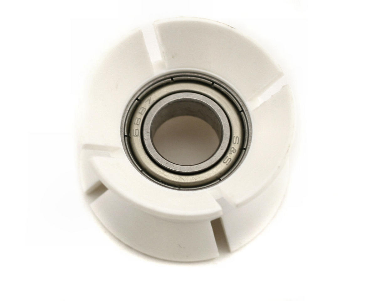 Thunder Tiger Tail Driveshaft Bearing