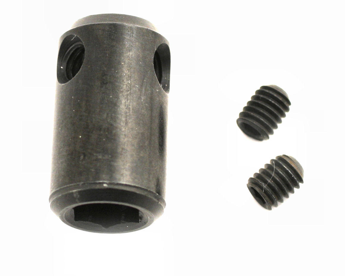 Thunder Tiger Starter Coupling (R30)