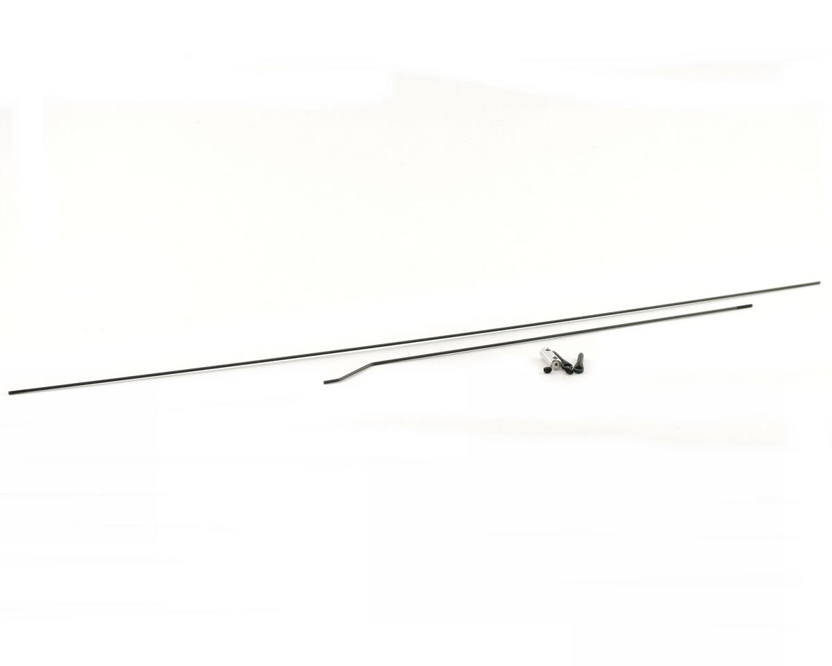 Thunder Tiger Tail Control Rod (R50)