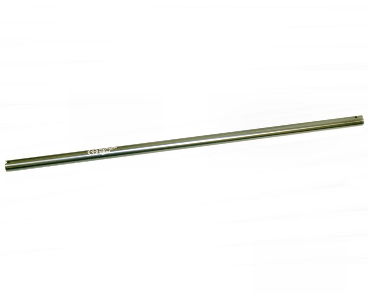 Thunder Tiger Aluminum Tail Boom (R90)