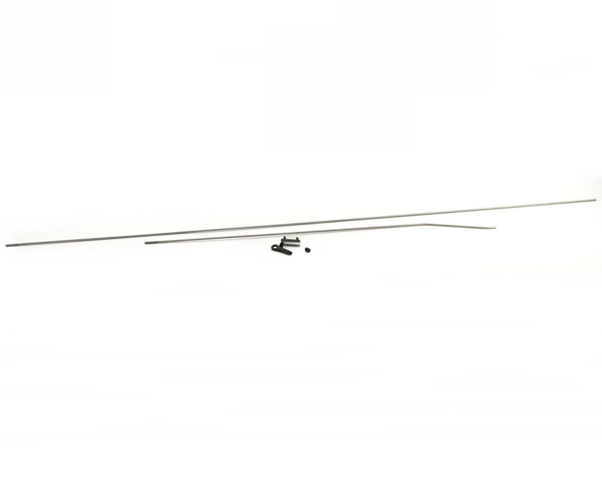 Tail Control Rod (E620)