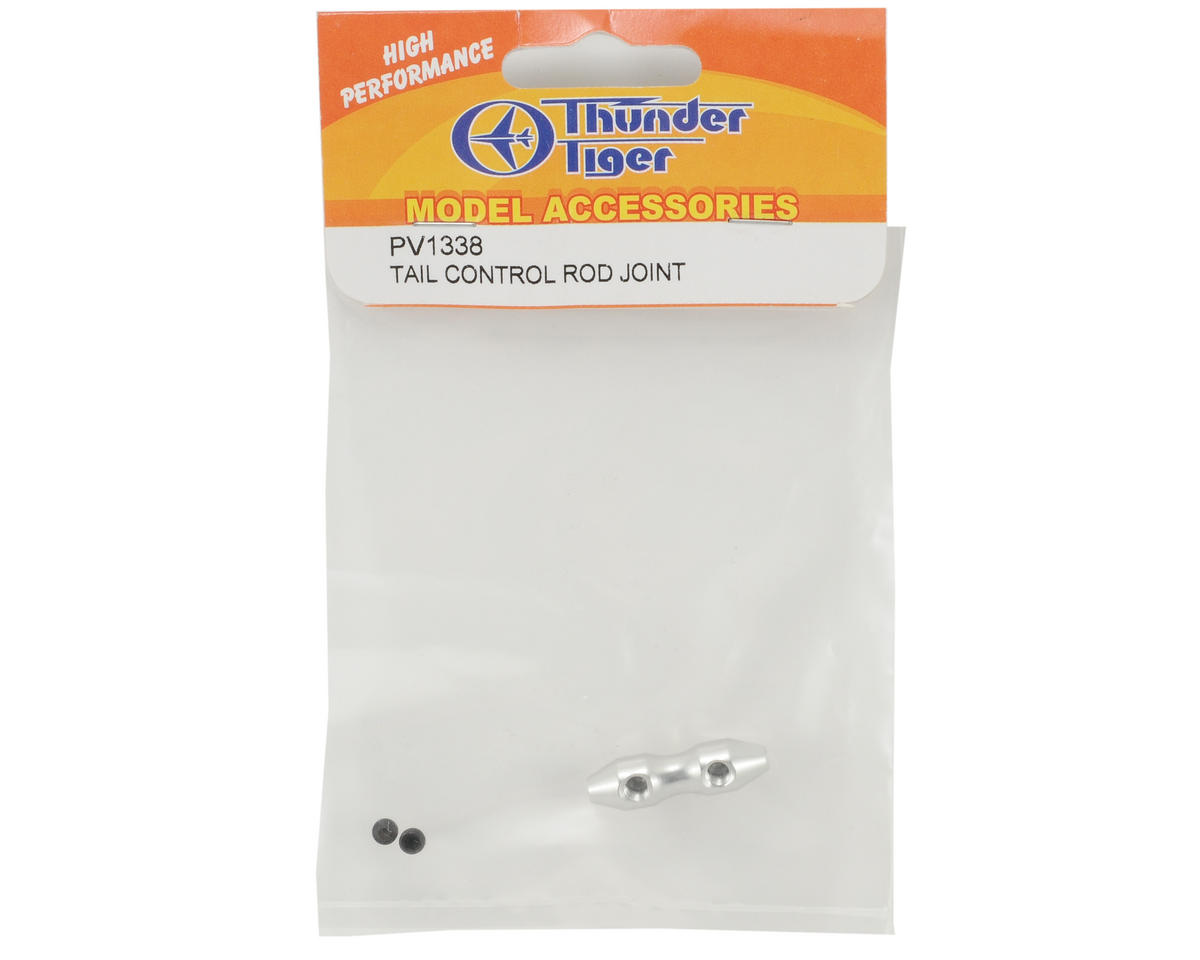 Thunder Tiger Tail Control Rod Joint