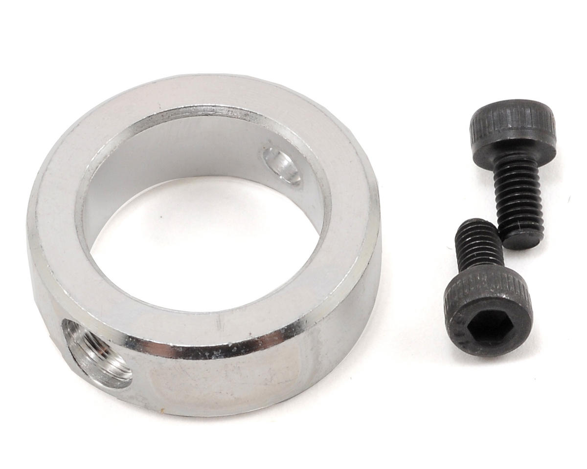 Thunder Tiger Main Shaft Locking Ring