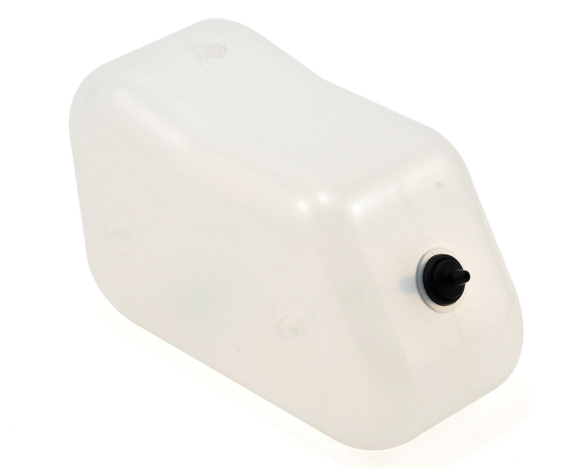 Thunder Tiger 650cc Fuel Tank