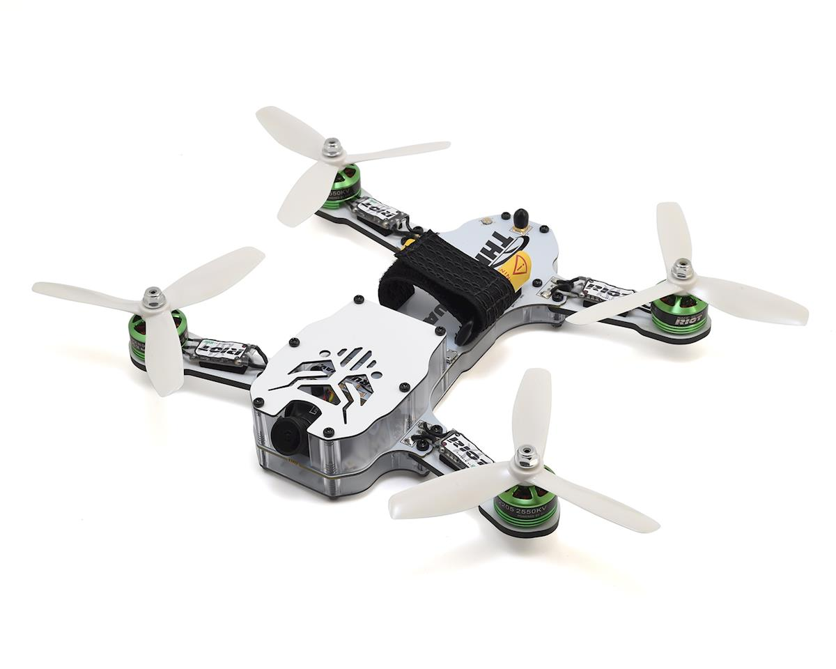 Thrust UAV Riot 250R Pro Edition Racing Drone