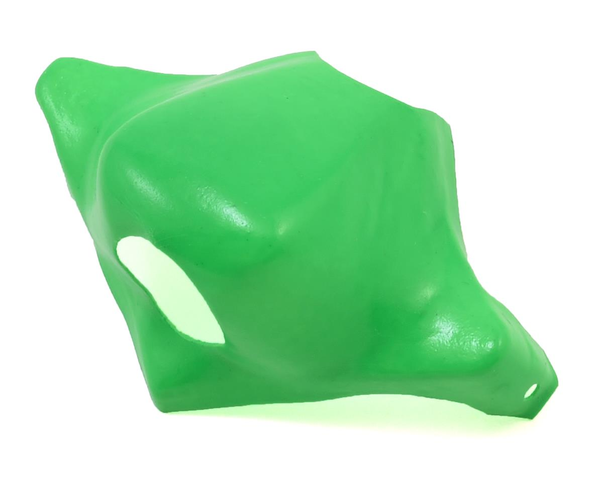 Tiny Whoop Stingray Skin Green