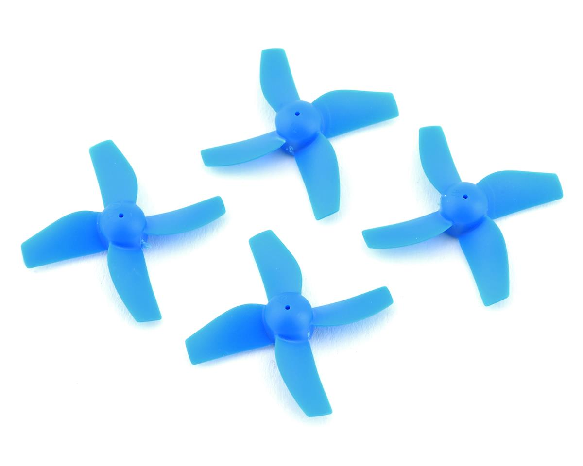 Tiny Whoop TinyWhoop Props (Blue)