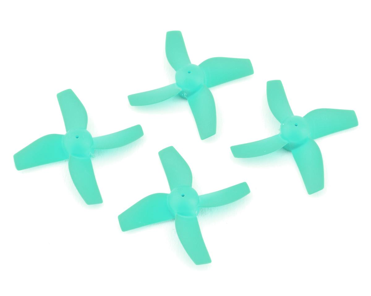 Tiny Whoop TinyWhoop Props (Turquoise) (Blade Inductrix)