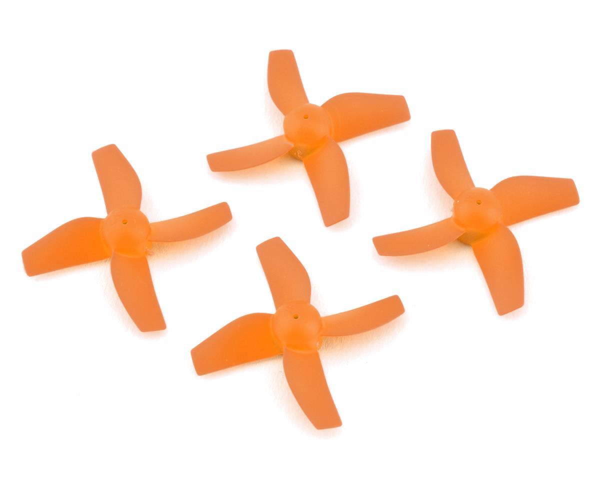 Tiny Whoop TinyWhoop Props (Orange)