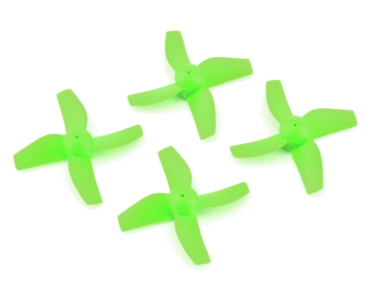Tiny Whoop TinyWhoop Props (Green)