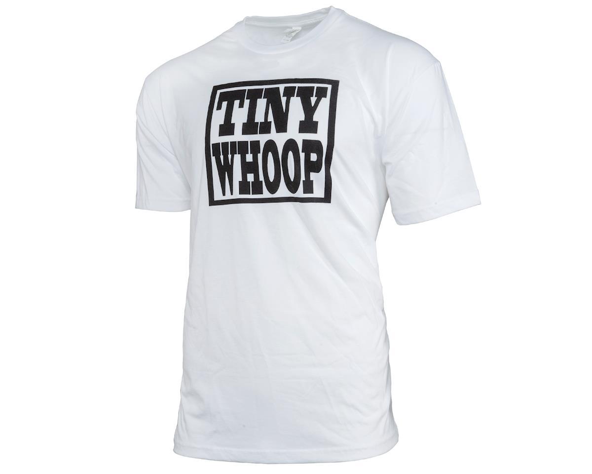 Tiny Whoop Shirt (XL)