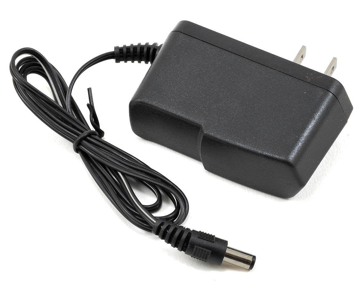 UDI R/C AC Charger Adapter