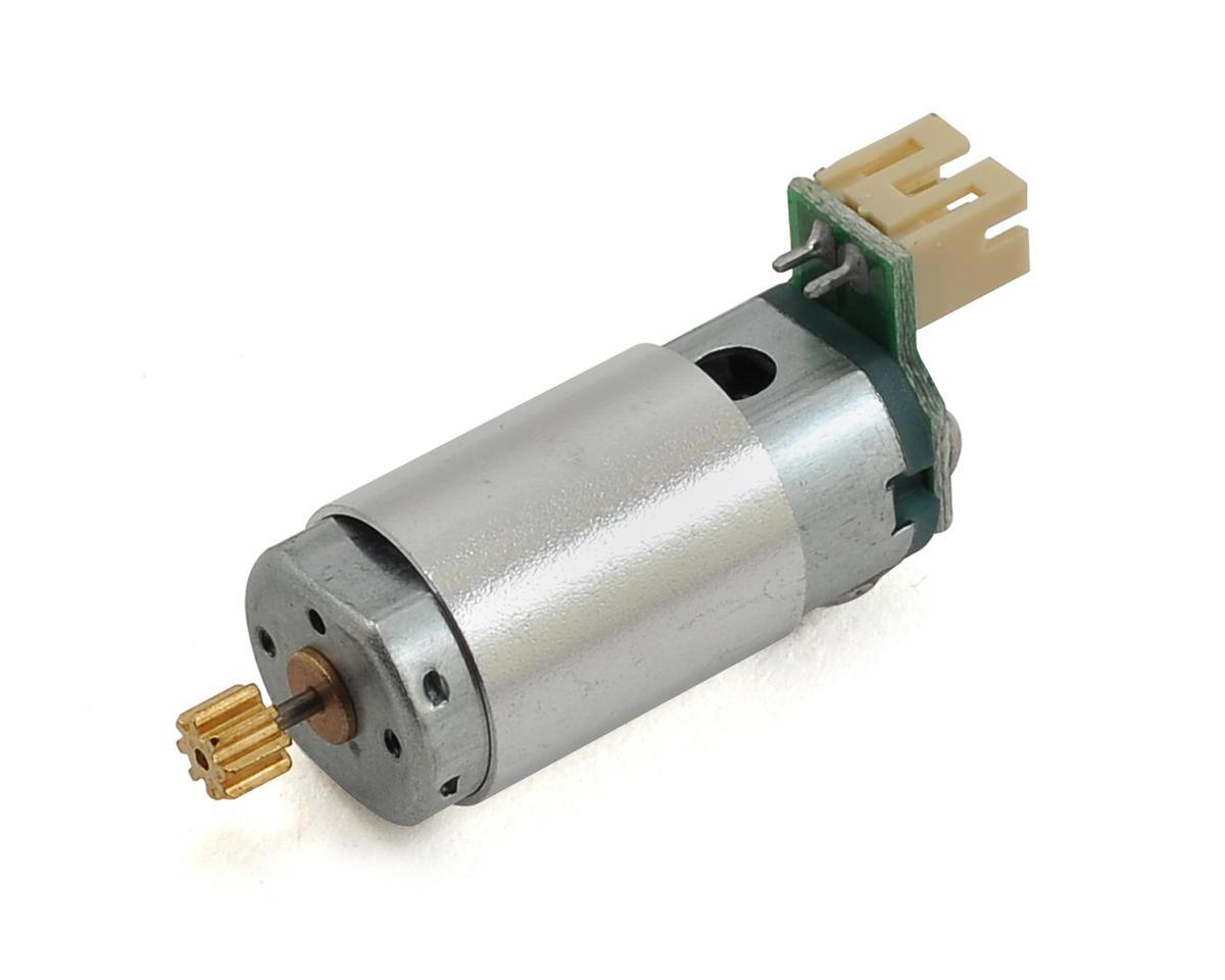 UDI R/C Lark Rotor B CCW Rotation Motor