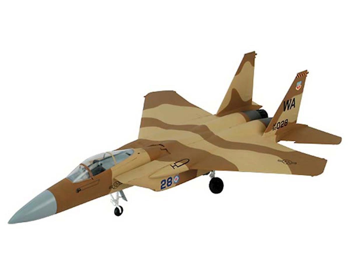 78098 1/72 USAF F-15C Eagle 57th ATG/65th AGRS