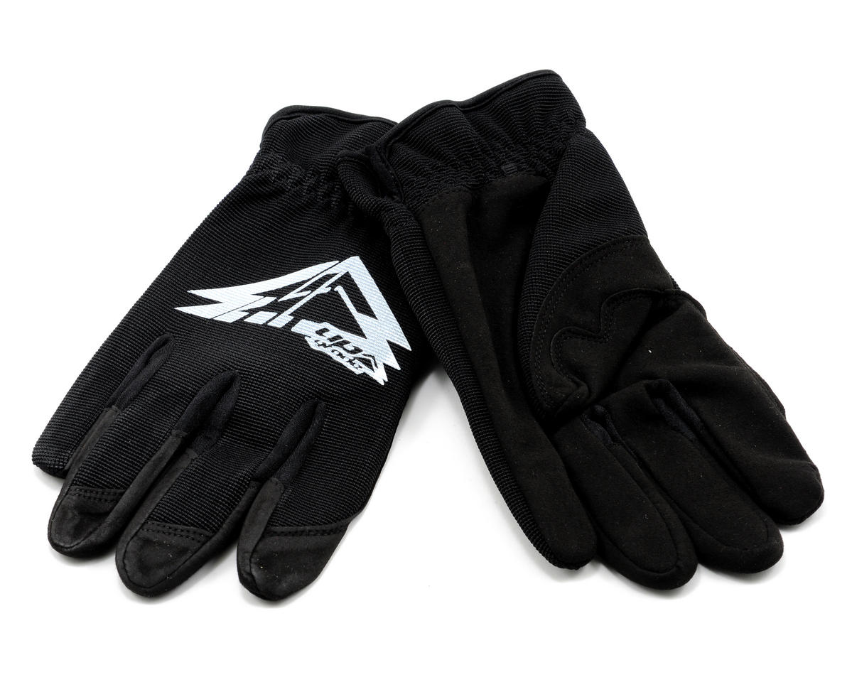 Upgrade R/C Custom Marshal Gloves (Extra Large)