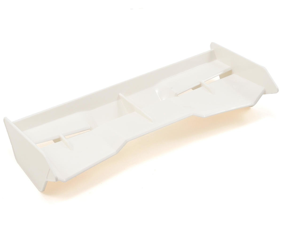 Upgrade R/C Vortex 1/8 Scale Wing (White)