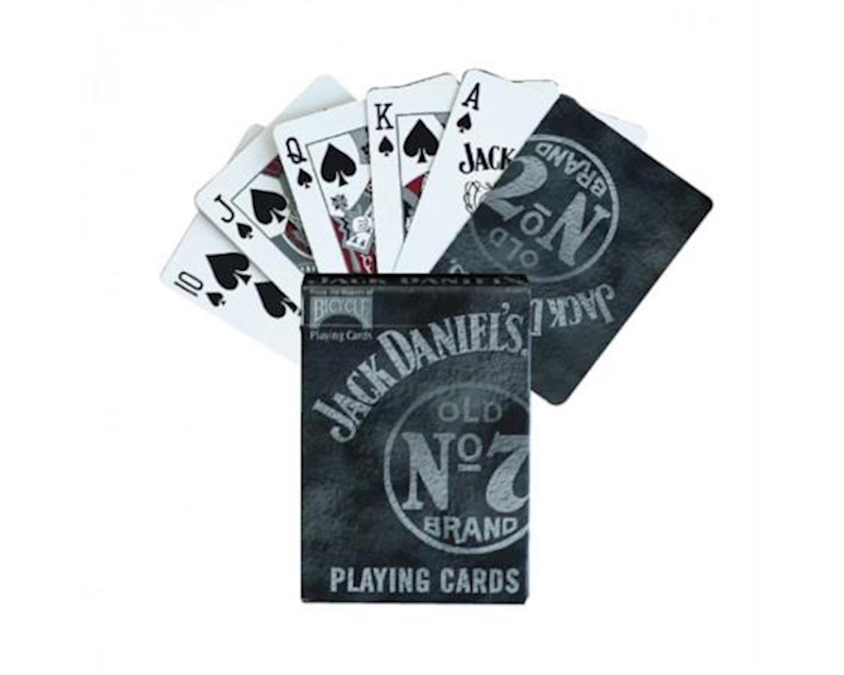 Jack Daniel's P