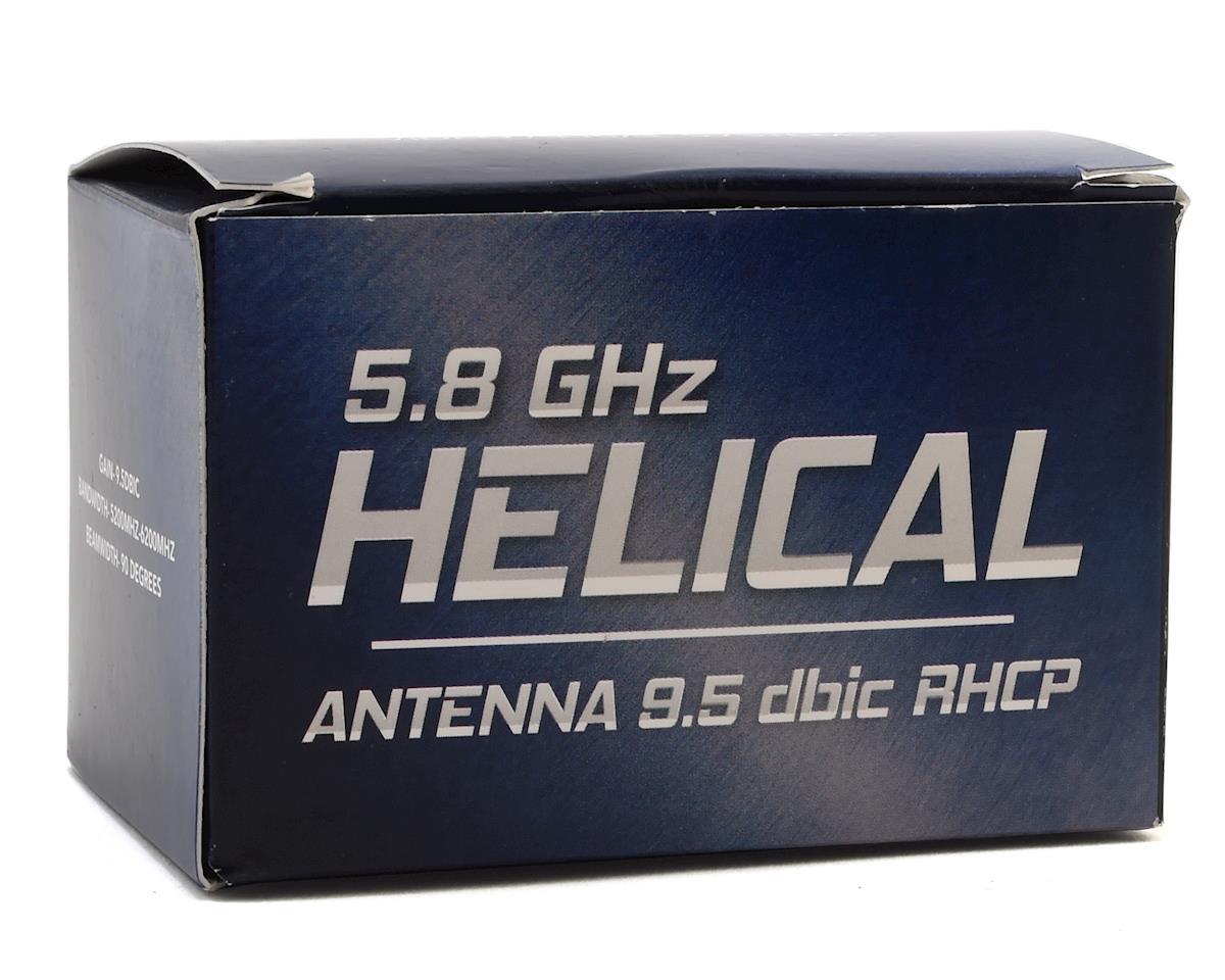 Video Aerial Systems Helical 5-Turn 5.8GHZ V3 5.8GHz Antenna (RHCP)