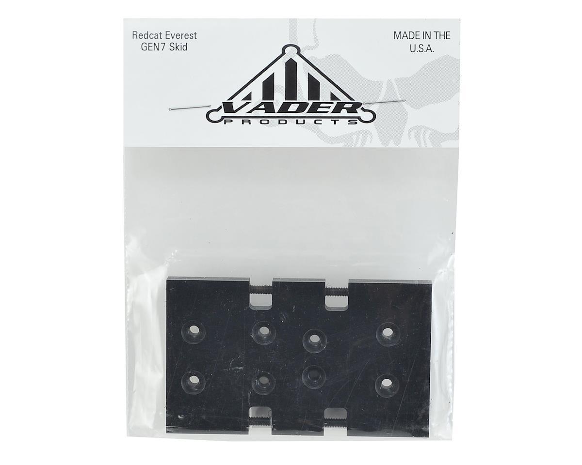Vader Products Redcat Everest GEN7 Skid