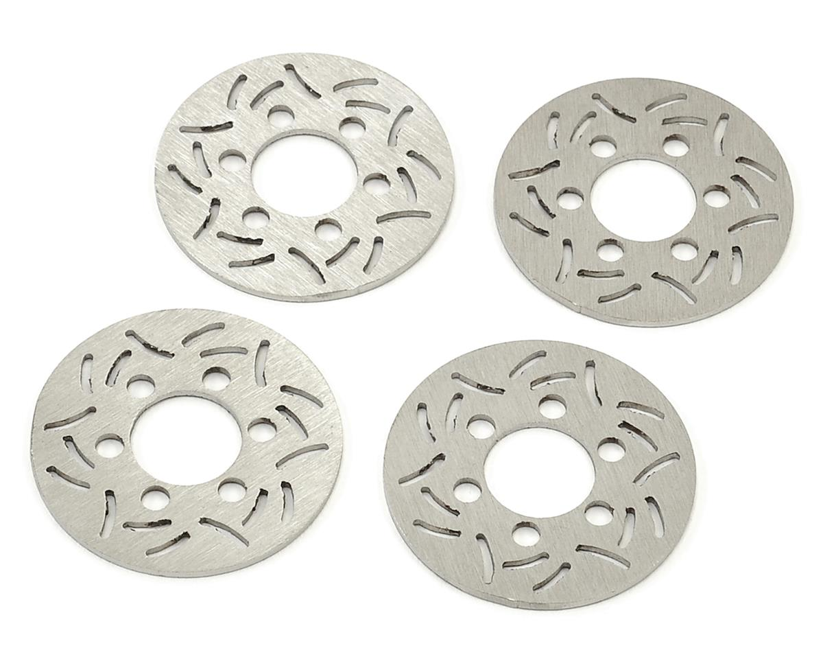 Vader Products 1.9 SLW Scale Rotors