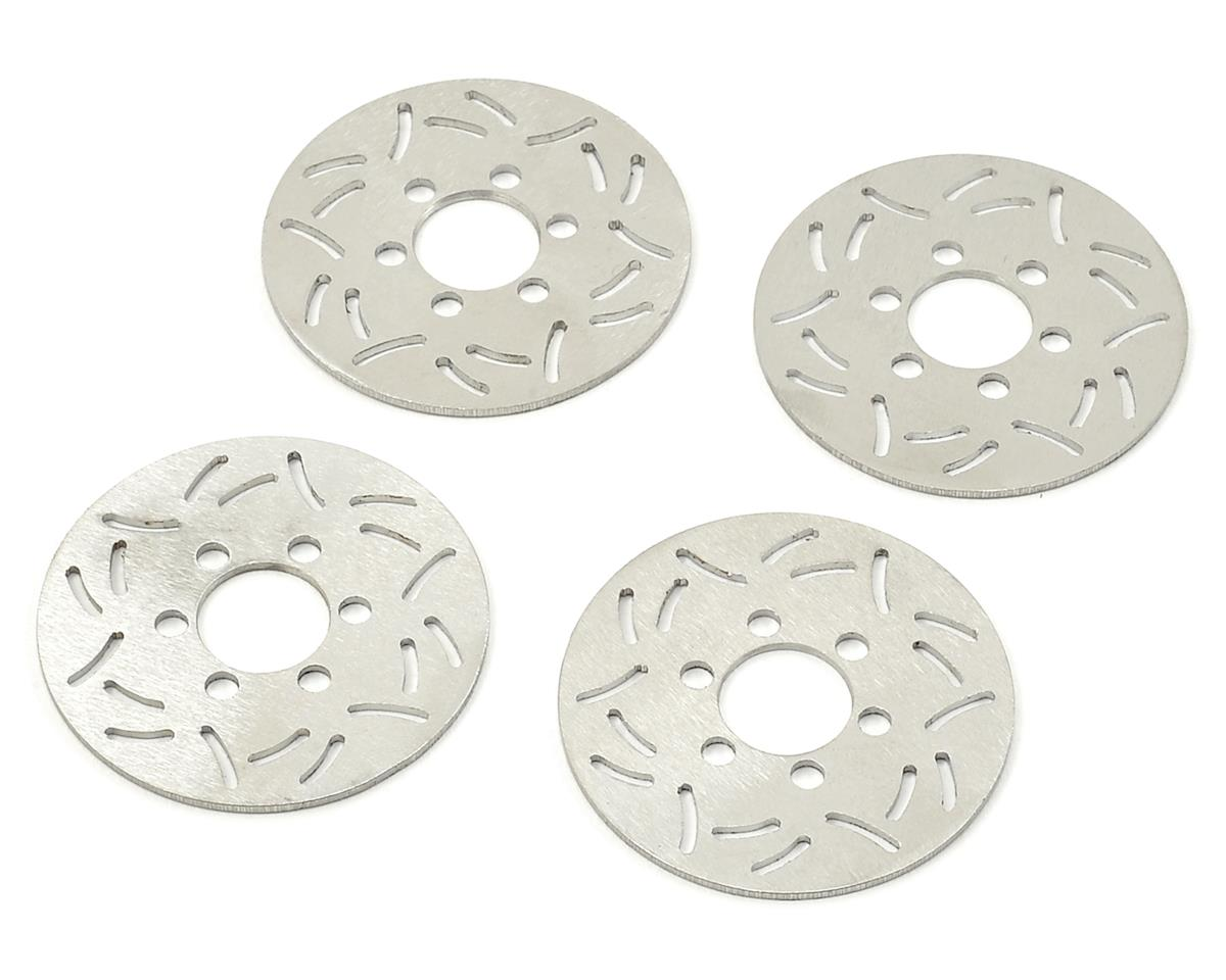 Vader Products 2.2 SLW Scale Rotors