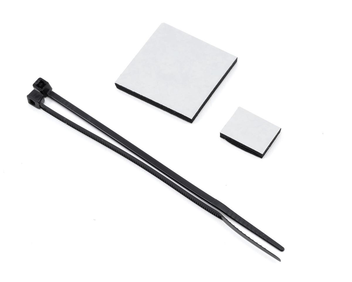 Viper R/C VTX10 Sensored Brushless ESC
