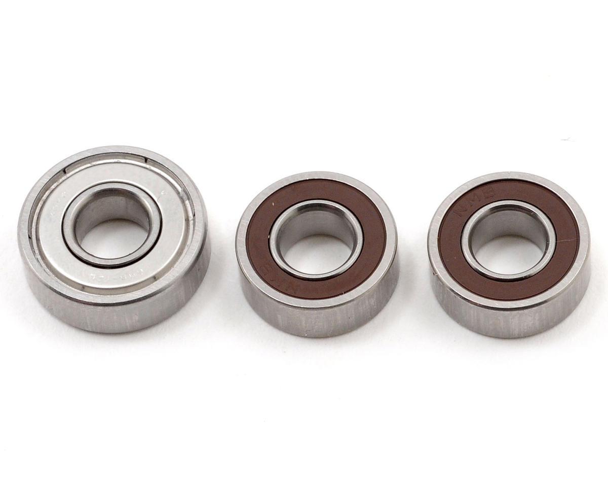 "Viper R/C ""VSH"" 500 Class Bearing Set (3)"