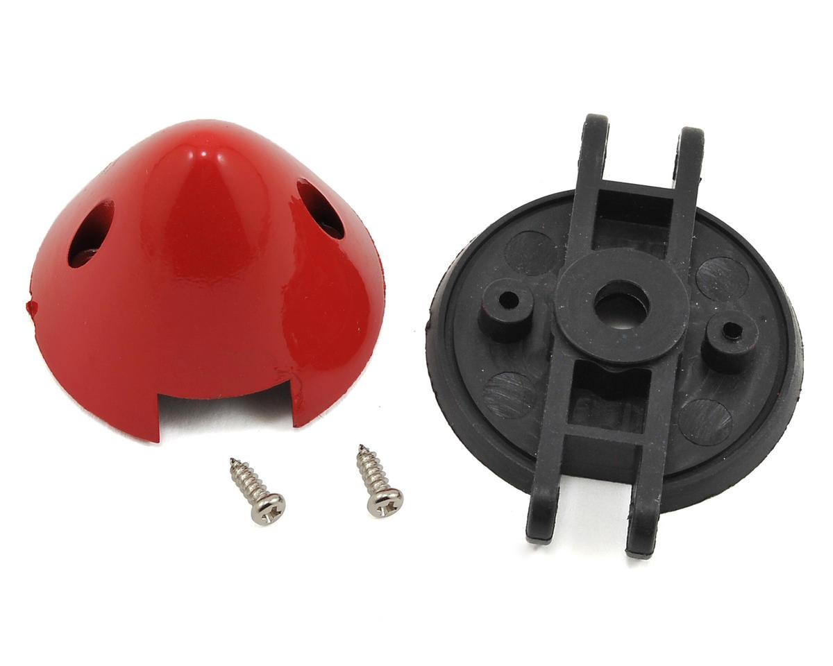 Volantex R/C Phoenix Plastic Spinner Set