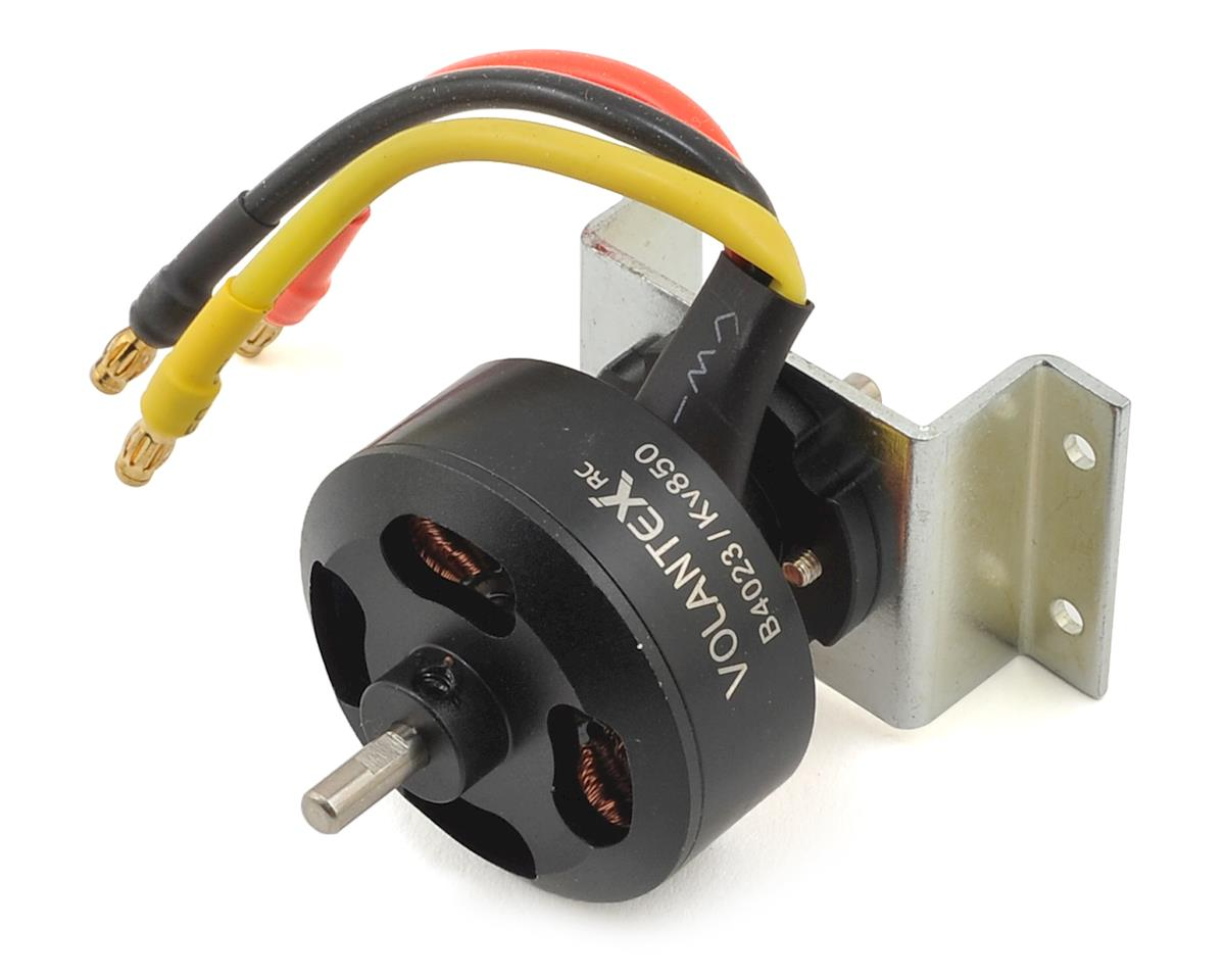 Volantex Phoenix Evolution R/C 4023 Brushless Motor (850kV) (No Shaft Adapter)