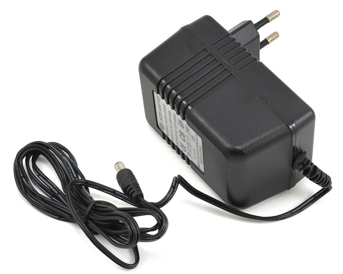 Volantex R/C AC LiPo Charger Adapter (Type E/F)